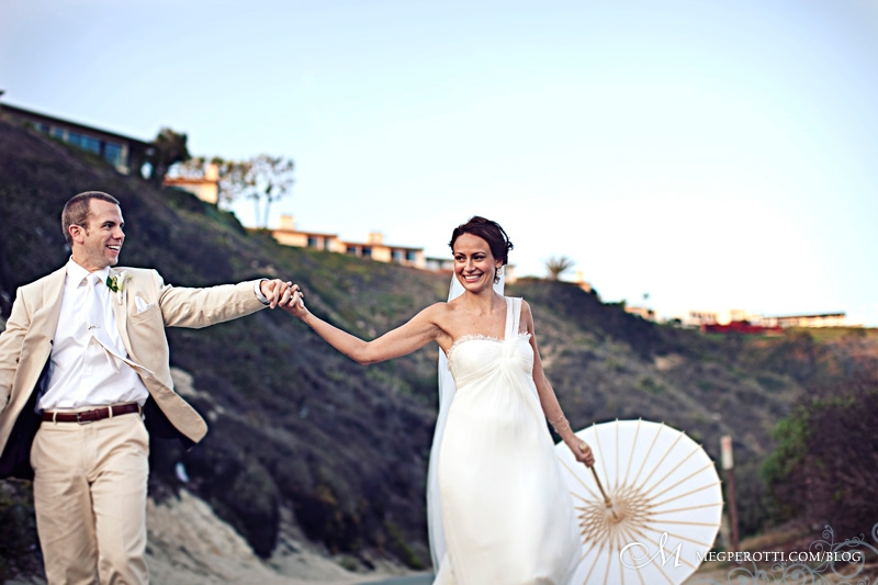 megperotti_carriephil_viceroy_malibu_wedding_129.jpg
