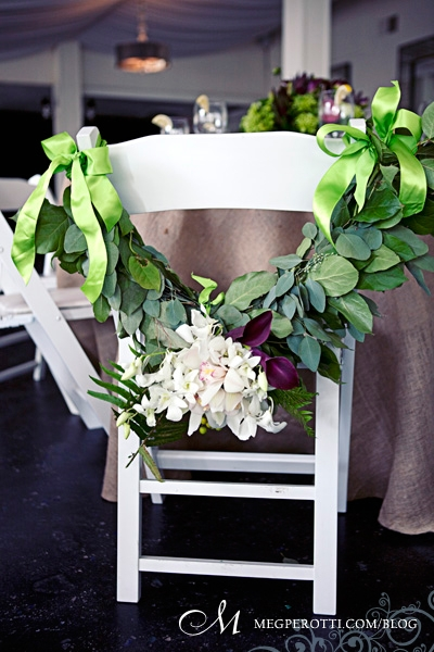 megperotti_carriephil_viceroy_malibu_wedding_131.jpg