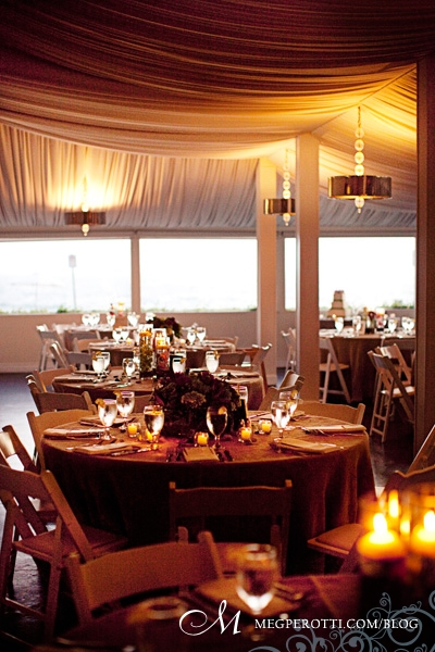 megperotti_carriephil_viceroy_malibu_wedding_136.jpg