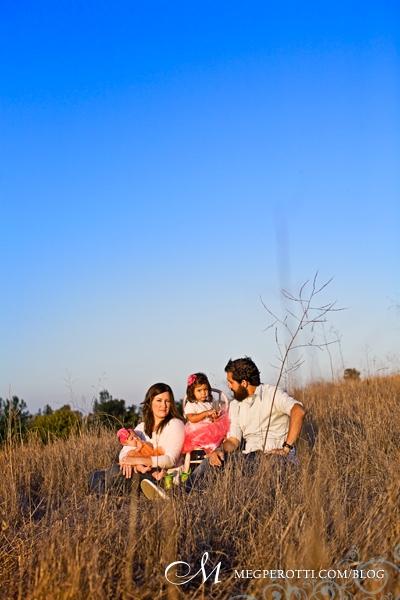 0014_familyphotos_irvine_parkhills.jpg