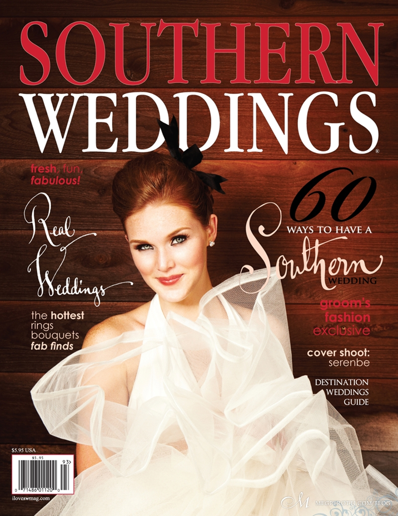 2010-SOUTHERN-WEDDINGS-COVER-JEREMY-COWART