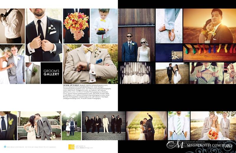 Southern-Weddings-2010_-GroomsGallery