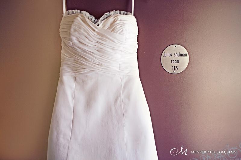 0003ChrisCarly_Wedding_PalmSprings_OrbitIn