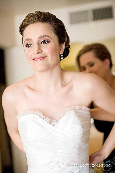0008ChrisCarly_Wedding_PalmSprings_OrbitIn