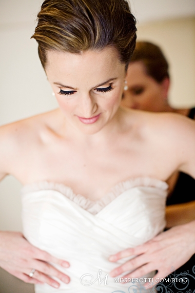 0009ChrisCarly_Wedding_PalmSprings_OrbitIn