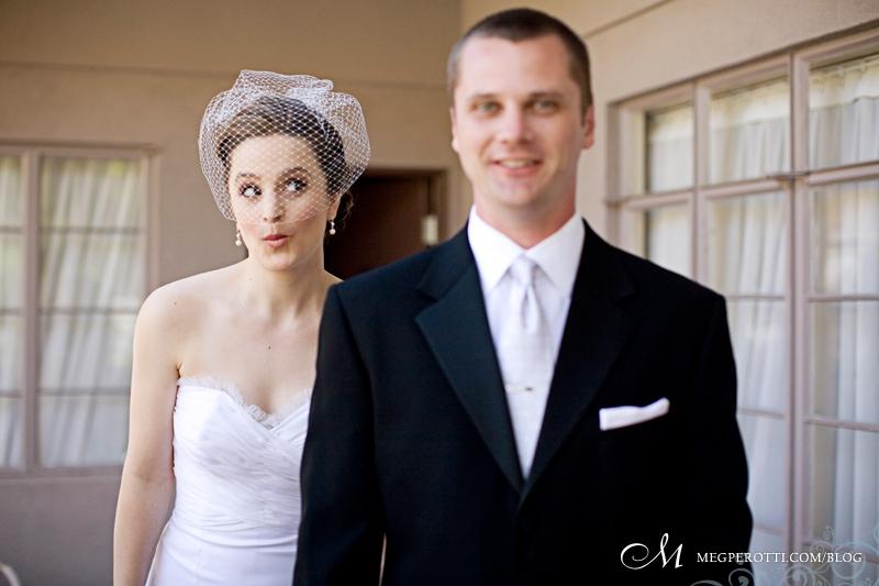 0013ChrisCarly_Wedding_PalmSprings_OrbitIn
