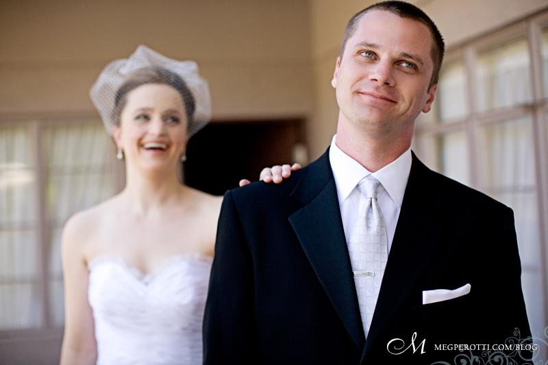 0014ChrisCarly_Wedding_PalmSprings_OrbitIn