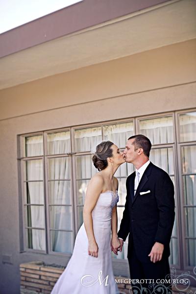 0015ChrisCarly_Wedding_PalmSprings_OrbitIn