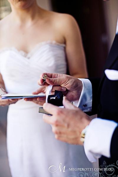 0016ChrisCarly_Wedding_PalmSprings_OrbitIn