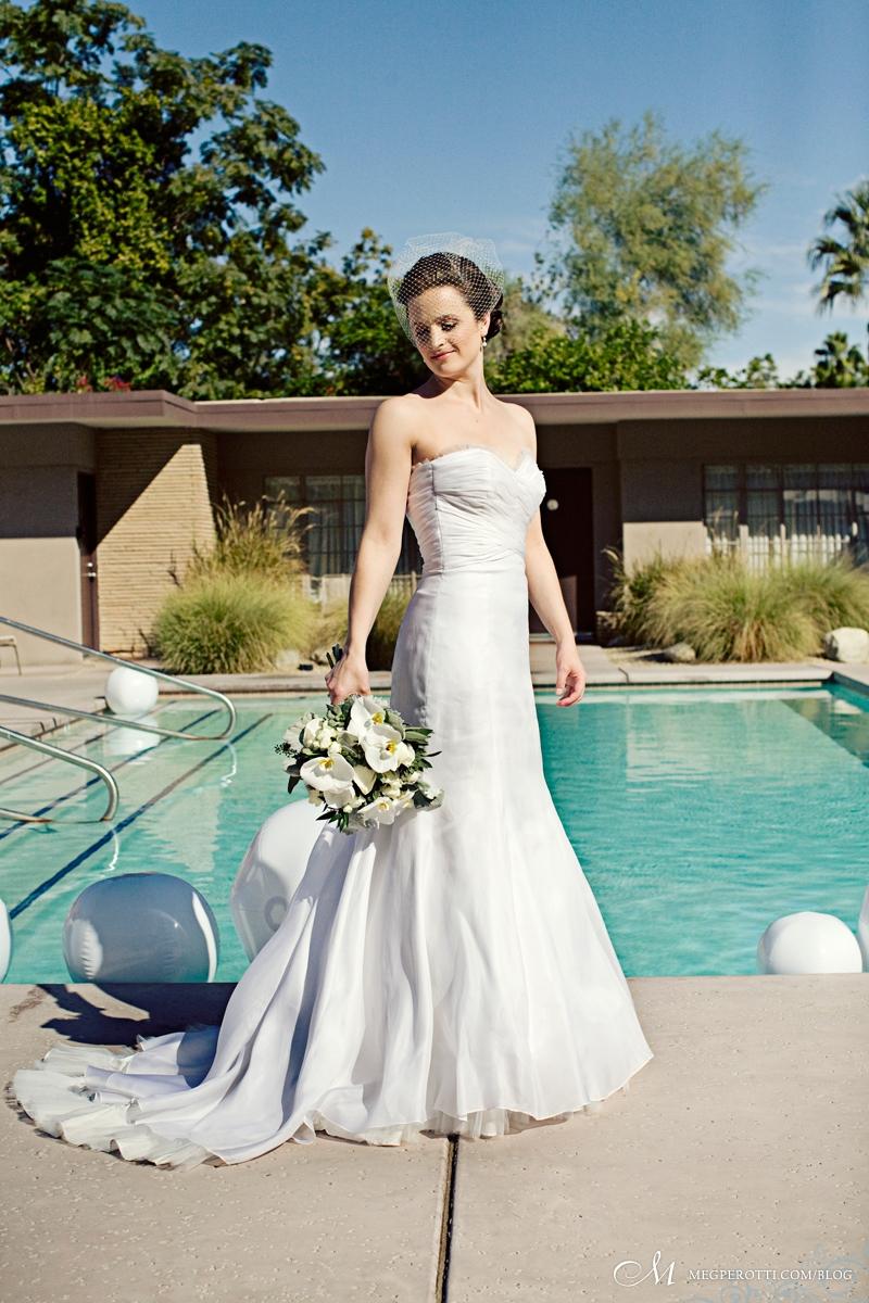 0017ChrisCarly_Wedding_PalmSprings_OrbitIn