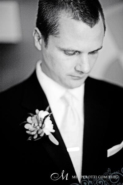 0019ChrisCarly_Wedding_PalmSprings_OrbitIn