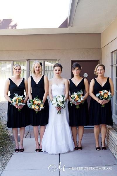 0020ChrisCarly_Wedding_PalmSprings_OrbitIn