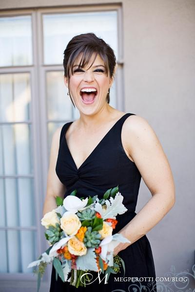 0021ChrisCarly_Wedding_PalmSprings_OrbitIn