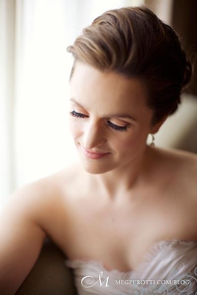 0024ChrisCarly_Wedding_PalmSprings_OrbitIn