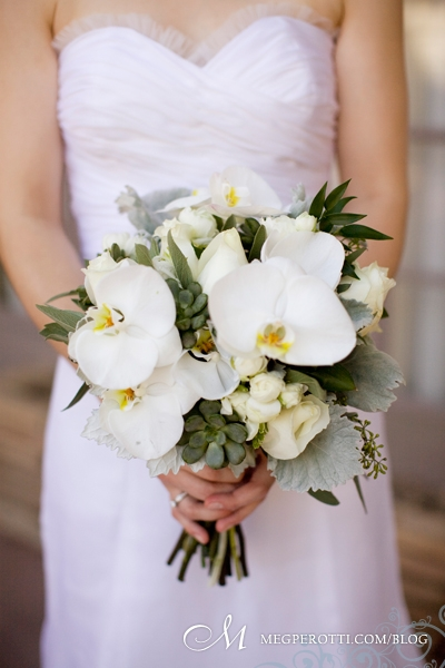0025ChrisCarly_Wedding_PalmSprings_OrbitIn