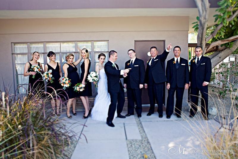 0027ChrisCarly_Wedding_PalmSprings_OrbitIn