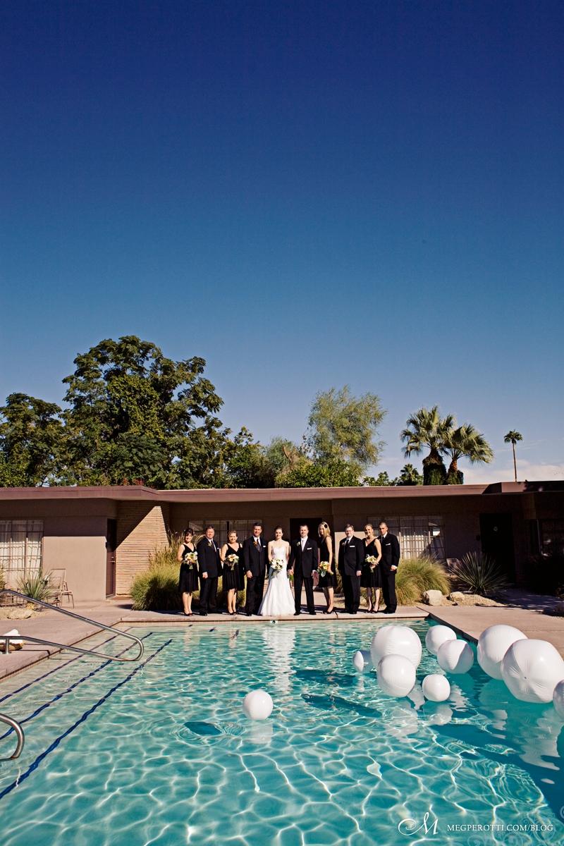 0028ChrisCarly_Wedding_PalmSprings_OrbitIn