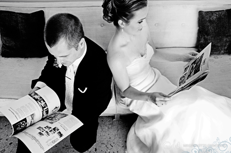 0029ChrisCarly_Wedding_PalmSprings_OrbitIn