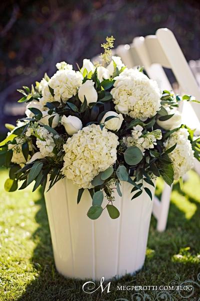 0031ChrisCarly_Wedding_PalmSprings_OrbitIn