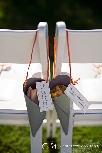 0032ChrisCarly_Wedding_PalmSprings_OrbitIn