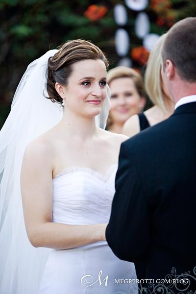 0038ChrisCarly_Wedding_PalmSprings_OrbitIn