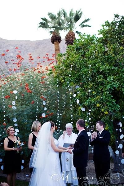 0039ChrisCarly_Wedding_PalmSprings_OrbitIn
