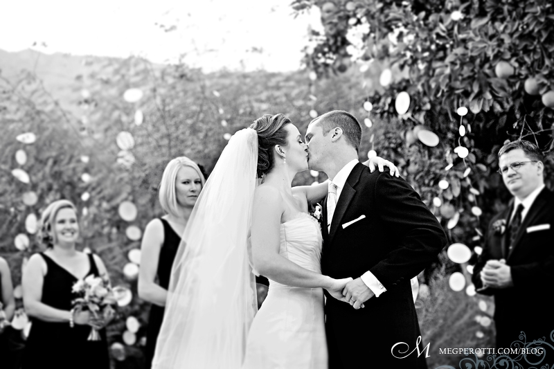 0040ChrisCarly_Wedding_PalmSprings_OrbitIn