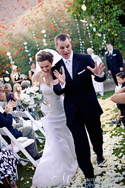 0042ChrisCarly_Wedding_PalmSprings_OrbitIn