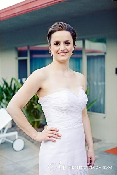 0045ChrisCarly_Wedding_PalmSprings_OrbitIn