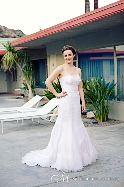 0046ChrisCarly_Wedding_PalmSprings_OrbitIn