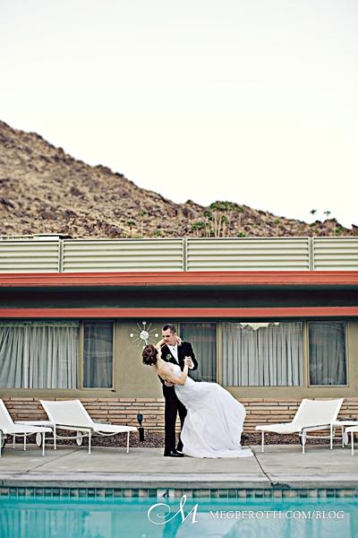 0047ChrisCarly_Wedding_PalmSprings_OrbitIn