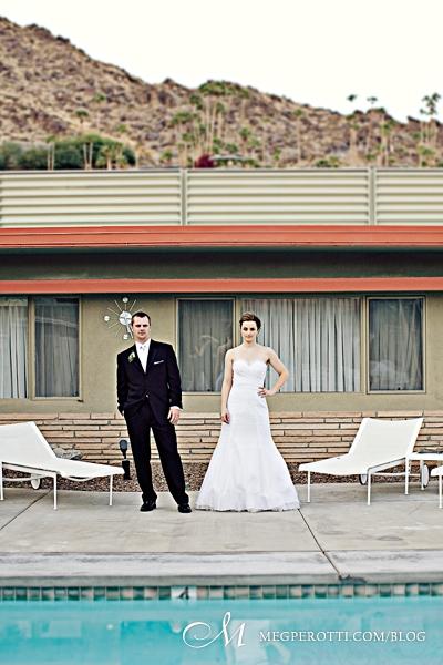 0048ChrisCarly_Wedding_PalmSprings_OrbitIn