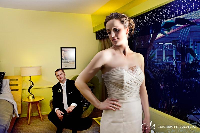 0049ChrisCarly_Wedding_PalmSprings_OrbitIn