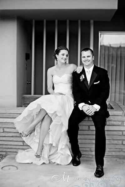 0050ChrisCarly_Wedding_PalmSprings_OrbitIn