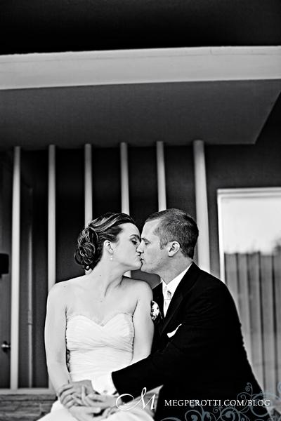 0051ChrisCarly_Wedding_PalmSprings_OrbitIn