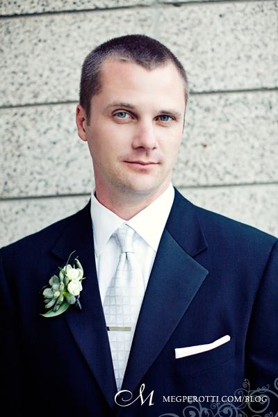 0052ChrisCarly_Wedding_PalmSprings_OrbitIn