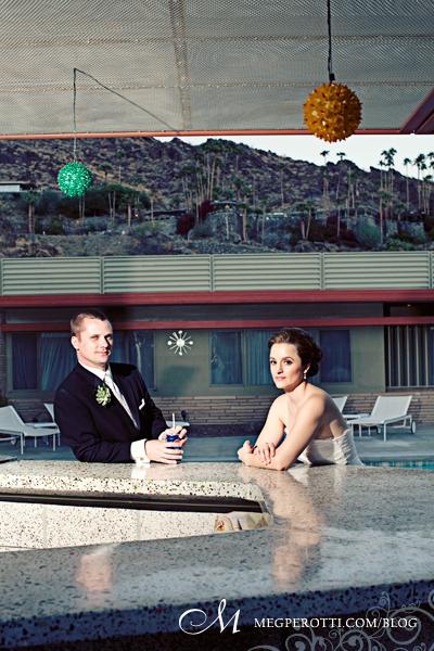 0055ChrisCarly_Wedding_PalmSprings_OrbitIn