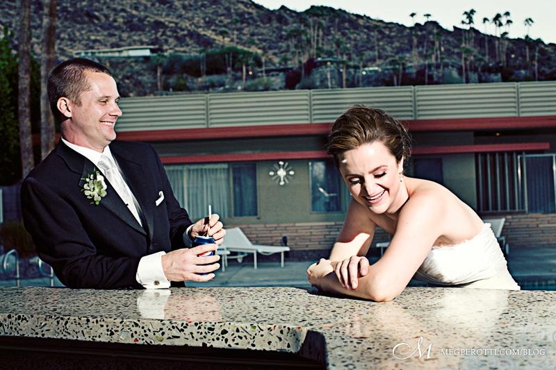 0056ChrisCarly_Wedding_PalmSprings_OrbitIn