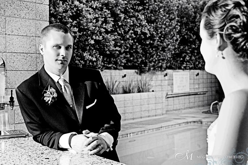 0057ChrisCarly_Wedding_PalmSprings_OrbitIn