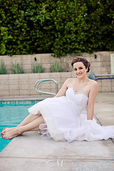 0058ChrisCarly_Wedding_PalmSprings_OrbitIn