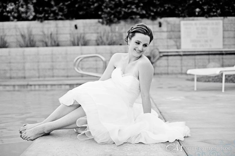 0060ChrisCarly_Wedding_PalmSprings_OrbitIn