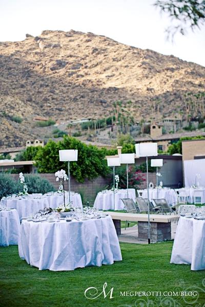 0062ChrisCarly_Wedding_PalmSprings_OrbitIn