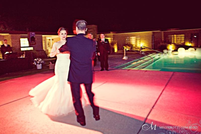 0068ChrisCarly_Wedding_PalmSprings_OrbitIn