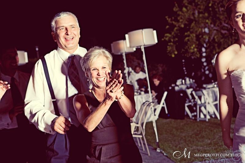 0069ChrisCarly_Wedding_PalmSprings_OrbitIn