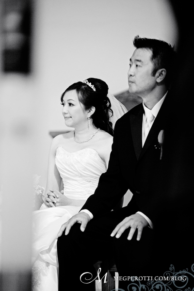JackieDavid_Wedding_Chinese_031