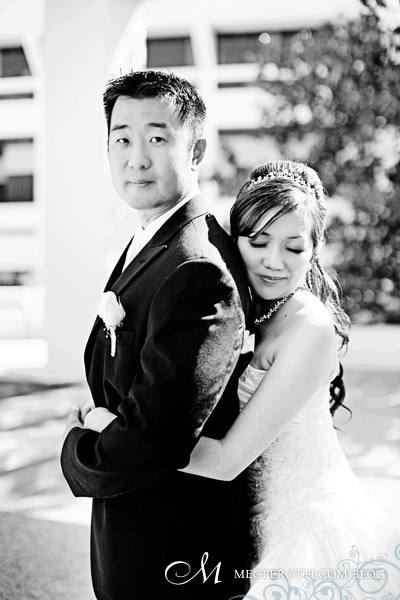 JackieDavid_Wedding_Chinese_046