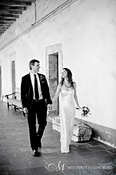 Santa Barbara Wedding _ Meg Perotti _289