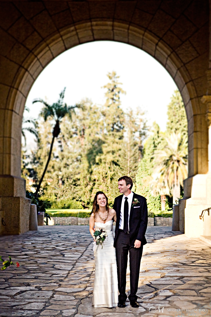 Santa Barbara Wedding _ Meg Perotti _296