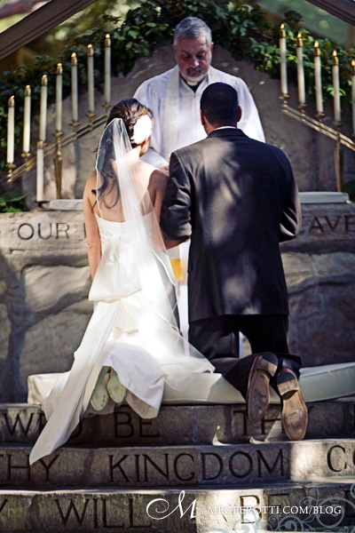 144_CJDustin_Wayfarers_Wedding