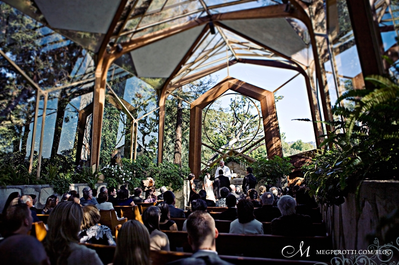 145_CJDustin_Wayfarers_Wedding